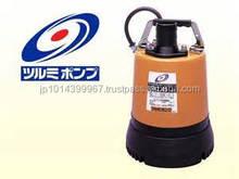 Famous high pressure pumps price,turumi pump made in Japan