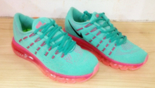 20 New max force free sock run racer trainers basketball sneakers roshe flyKnit AIR NB football HUaraCHE dart balance shoes