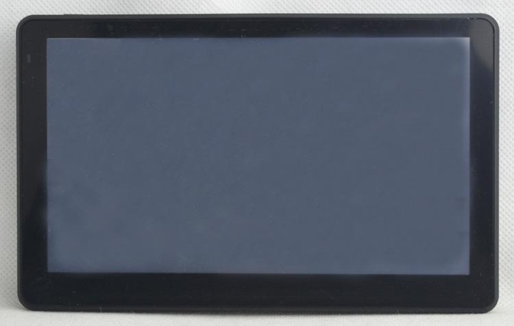 S8001
