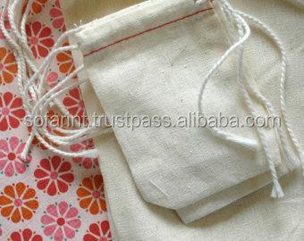Tea Bag 6.jpg