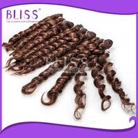 hair extension remy,integration wigs with 100% remy human hair,crochet hair extension braid