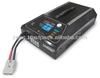 PRIME Battery Identifier & Regenerator & Discharger