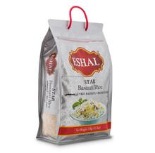 price competetive basmati rice