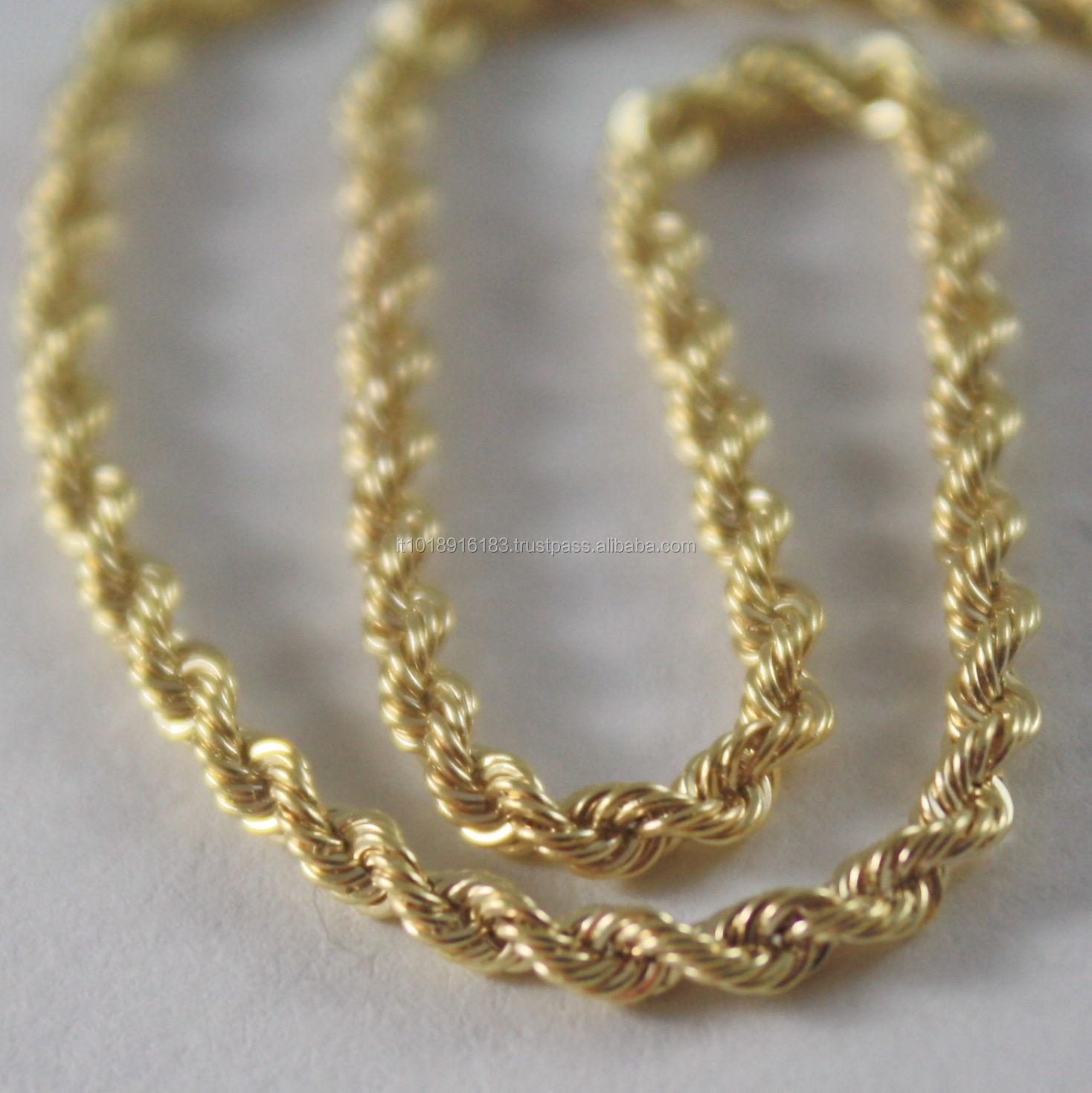браслеты золот