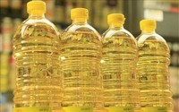 refined palm oil competitive price