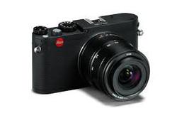 SKYPE=-tech7ltd- Free shipping fee for Leica   x Vario Digital Camera (Silver)   18431