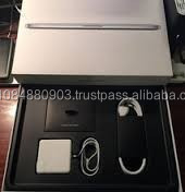 Wholesales Price For MacBook Pro MGXA2LL A 15.4 Retina Display 16GB 256GB Intel i7 2.2GHz