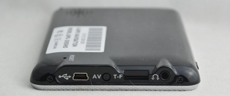 S550HD5