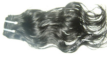 Best Wholesale hair weave distributors, Wholesale Raw Unprocessed natural Virgin Indian Hair weaving INTRODUCTION ABOUT OUR CONC