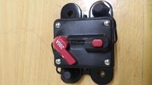 200A Circuit breaker