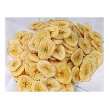 Sweet Freeze Dried Banana/Freeze Dried Banana Slice Wholesale