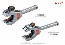 We are looking for business opportunities to sell KTC Ratchet Pipe Cutter in Asean market