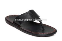 flip flop sandali con cinghia per ciondoli scivolo