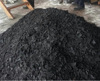 Natural Size Coconut Charcoal