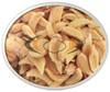 Dehydrated Roasted Garlic Clove