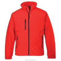 Outdoors Rain Waterproof Softshell Jacket (3L)