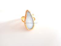 Turkish Jewelry, Gemstone Rings, Wholesale Jewelry, Chalcedony Ring, Jewellery, Jewellers, Gold Plated Jewelry, Gold Jewelry