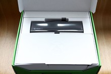 Sales for Original New Latest Xbox One Console with Kinect 500 GB Black Console + 10 Free Games & 2 Wireless controller