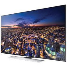 "DISCOUNT FOR NEW SAMSNG HU8550 Series 60"" Class 4K Smart 3D LED TV"