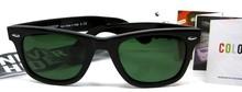 2014 new sunglasses ray RB 2140 fashion men and women ban wayfarer acetate frame G-15 XLT lenses