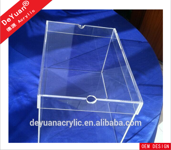 Clear Acrylic Stackable Nike Boxes For Shoes (3).png