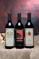 Sweet red wine 0.58eur/75cl