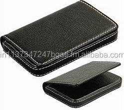 CARD CASE HOLDER