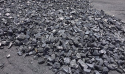 Antracite Coal