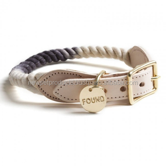 Handicraft designer dog collars cute dog leashes and - Designer small dog collars ...