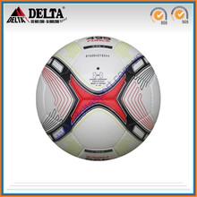 2016 new handsewn PU futsal ball