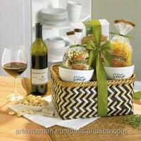 Wholesale gift basket