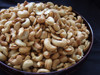 YES!!! BEST CASHEW NUTS W240 IS HERE!!!!!