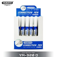 YM-320DP Correction Pen
