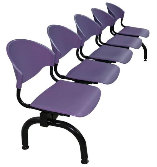 gang chairs office partitions costumized buy lane office