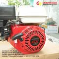 Nouvelle honda puissance du moteur du pulvérisateur city GX160