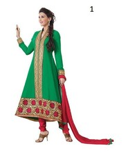 Stylish india wholesale clothing