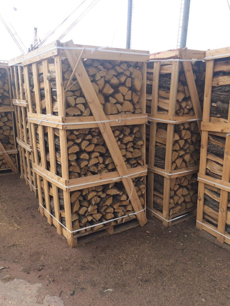 Firewood beech oak buy wood product on