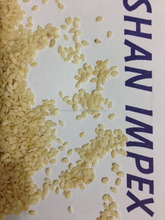 Hulled White Natural Sesame Seed