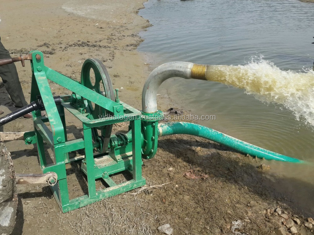 Tractor Pto Driven Water Pump : Used pto pumps for tractors bing images