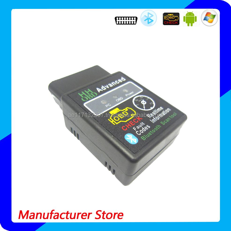 support android obd car doctor elm327 bluetooth v2 1 obd vgate scan auto code reader bluetooth. Black Bedroom Furniture Sets. Home Design Ideas