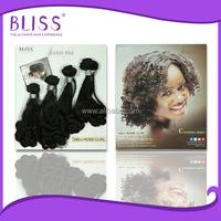 brazilian hair ombre color full lace wig,the virgin hair fantasy