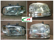 Used car headlight (for TOYOTA, for HONDA, for SUZUKI, for MITSUBISHI, etc)
