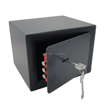 Safety Box, Safety Vaults, Storage Furniture