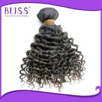 brazilian half wig,virgin chinese hair