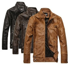 Leather Motorcycle Jackets/Motorcycle & Auto Racing Wear