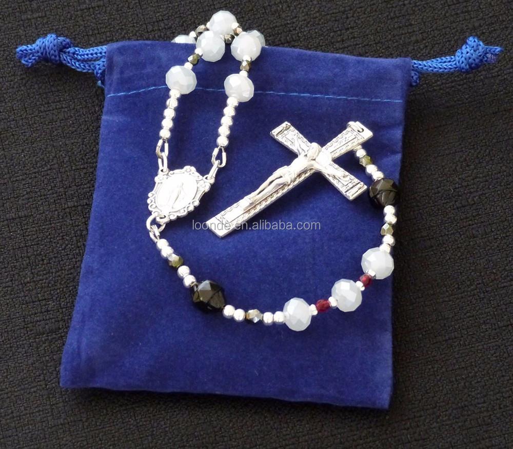 rosary chaplet velvet pouch (5).jpg