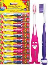 colgatee design children toothbrush Aquawhite
