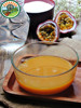 Healthy Fruit with High Quality and Competitive Price Natural Yellow Passion Fruit Pulp Without Seed
