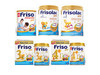 Dutch Friso Stage 1 Baby Infant Milk Powder - Available For Sale in Stock