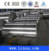 galvanized steel coil price/JIS G3302 /GB/0.14mm - 0.80mm/GI steel coil/Galvanised steel sheet in coil